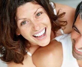 Alternative Hemorrhoid Treatments