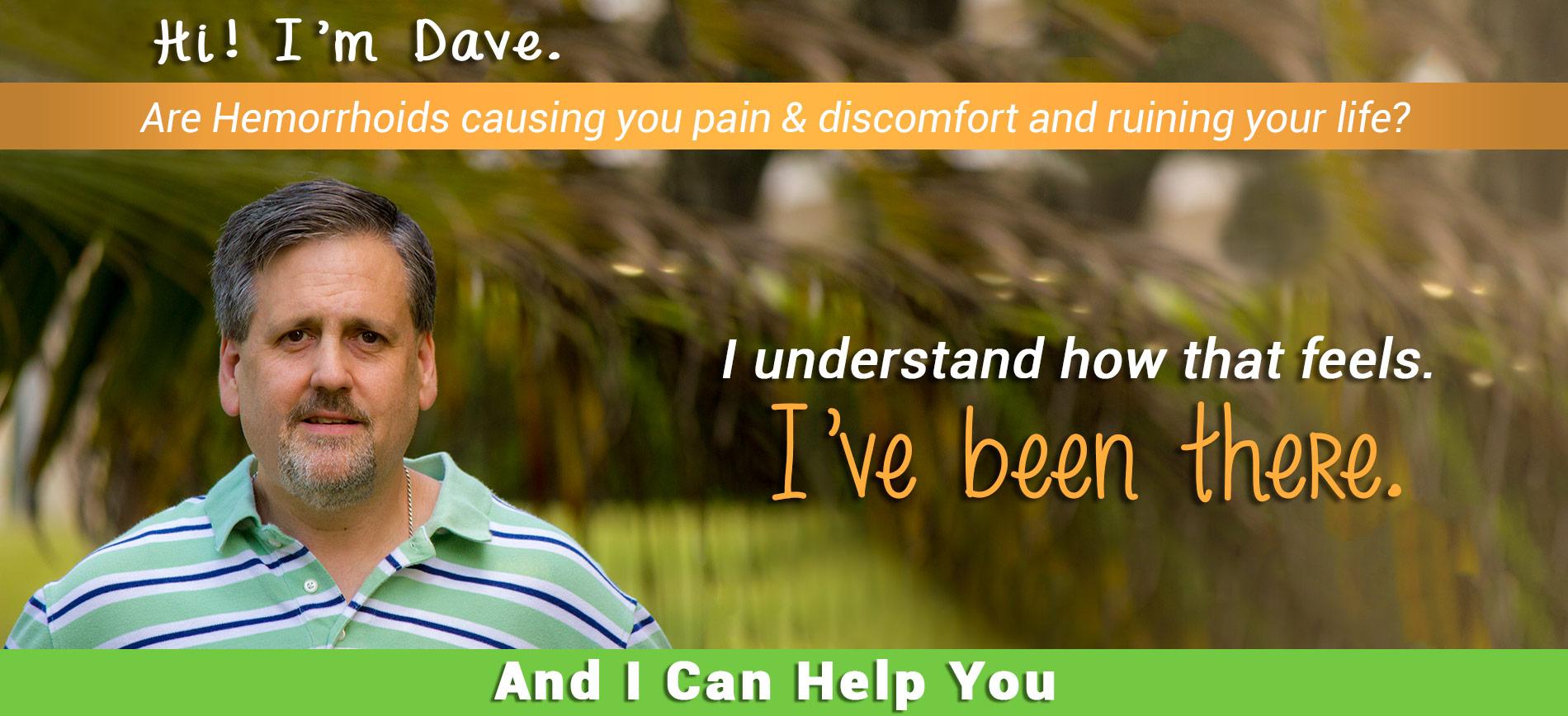 Hemorrhoid-Home-Treatment